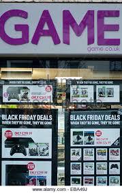 footlocker black friday black friday shoppers stock photos u0026 black friday shoppers stock