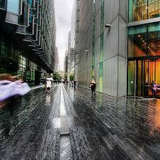 rainy weather desktop wallpaper wallpapersafari