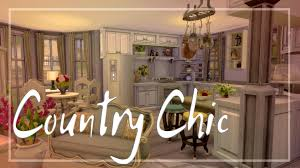 bathroom agreeable cool shabby chic kitchen design ideas