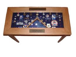 Shadow Box Coffee Table Shadow Box Coffee Table Style Home Decorations Build A Shadow