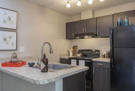 Design House Kitchen Savage Md by The Hamilton At Kings Place Rentals Columbia Md Trulia