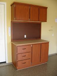 Lowes Cabinets Garage Garage Cabinets Lowes Best Home Furniture Decoration