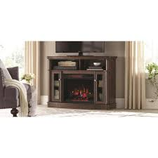 Fire Proof Hearth Rugs Fireplace Logs Fireplaces The Home Depot