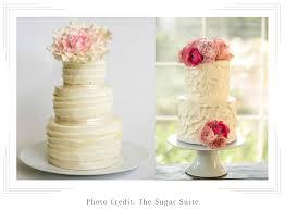 wedding cake no fondant wedding cakes without fondant idea in 2017 wedding