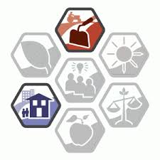 Urban Gardens Denver - growing community gardens a denver urban gardens u0027 best practices