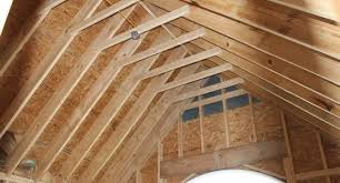 vaulted ceiling pictures cathedral ceiling insulation vaulted ceiling insulation