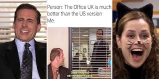 The Office Meme - 25 hilarious the office memes that every fan needs to see