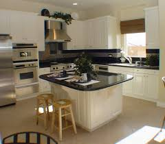702 Hollywood The Fashionable Kitchen by Home And Garden U2013 Las Vegas Review Journal