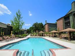 apartments for rent in knoxville tn zillow