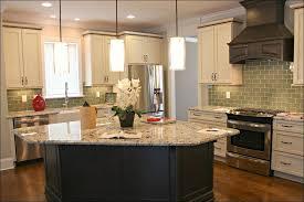 Best Kitchen Layout With Island Kitchen Standard Kitchen Island Size Bathroom Cabinets Company