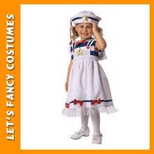 cheap sailor dress costumes cheap sailor dress costumes suppliers