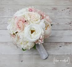 peony bouquet wedding bouquet peony bouquet bouquet blush bouquet