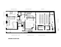cinema floor plans akioz com