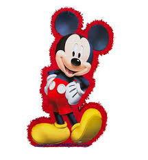 mickey mouse table l mickey mouse party supplies mickey mouse birthday ideas party city