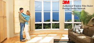 interior window tinting home home window tint and residential security las vegas nv