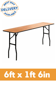 trestle tables wooden and plastic folding trestles perfect for