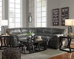 Ashley Furniture Patola Park Sectional Rent To Own Sectional Ashley Furniture Leather