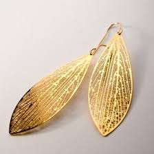 3d printed gold jewellery 36 best 3d printed jewelry images on 3d printed