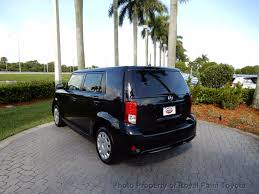 2005 scion xb repair manual 2015 used scion xb 5dr wagon automatic at royal palm nissan