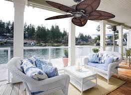 batalie breeze ceiling fan emerson fans cf621vs batalie breeze vintage ceiling fan