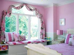 Light Purple Paint For Bedroom by Extraordinary 10 Purple Rooms Decorating Ideas Design Inspiration
