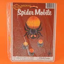 gallery of vintage beistle halloween decorations part 2