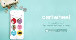 target cartwheel app black friday how to coupon at target
