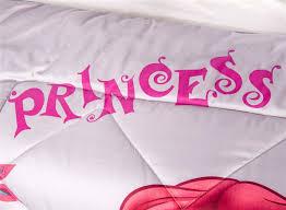 Name Brand Comforters Aliexpress Com Buy Little Mermaid Princess Comforters High