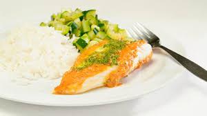 cuisiner poisson poisson à l italienne