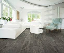 R S Flooring by Us Floors Coretec Plus Greystone Contempo Oak Lvt Vinyl Floating