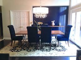 excellent oak dining room tables for sale 13211 stickley morris