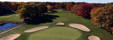 new england courses to play courses to join u2013 presented by snell