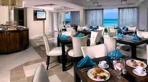 marriott u0027s aruba ocean club hotel in palm beach aruba youtube