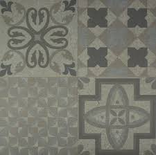 skyros delft grey wall and floor tile delft wall tiles and mantle