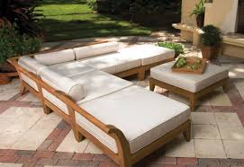 Covers For Outdoor Patio Furniture - sofa wonderful outdoor patio furniture sets wonderful outdoor