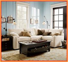 Pottery Barn Livingroom Latest Pottery Barn Living Room Rugs 3255