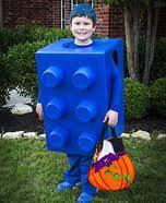 Kids Lego Halloween Costume 25 Lego Halloween Costumes Ideas Team Gb Judo