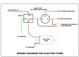 chevy ignition coil wiring diagram chevy discover your wiring
