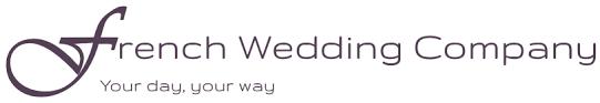 wedding company bespoke wedding planner wedding company