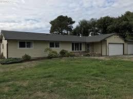 seaside or homes for sale u0026 real estate homes com