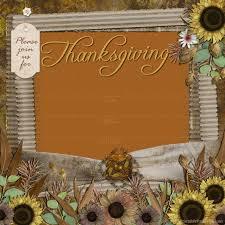 thanksgiving dinner menu template thanksgiving luncheon invitation