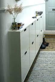 meuble cuisine faible profondeur meuble faible profondeur cuisine armoire profondeur placard