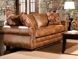 Upholstery In Birmingham Al Leather Sofa Upholstery Birmingham Centerfieldbar Com
