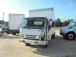 used 2008 hino 338 cab chassis truck for sale in ga 1517