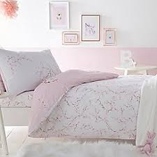pink duvet covers u0026 pillow cases home debenhams
