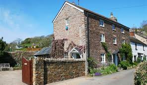 simple holiday cottages in south devon dog friendly room design