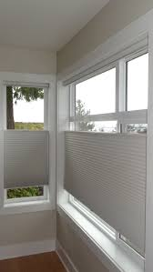 best 25 hunter douglas blinds ideas on pinterest blinds for best 25 hunter douglas blinds ideas on pinterest blinds for patio doors sliding door blinds and transitional cellular shades