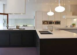 Contemporary Kitchen Lighting 34 Modern Kitchen Designs And Design Kitchen Design Modern