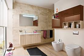 modern bathroom design ideas bathroom designs