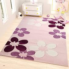 tapis de chambre enfant moquette chambre enfant awesome tapis chambre d enfants dessin
